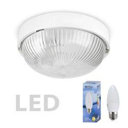 Bathroom Lights Tesco buy lighting from our range - tesco