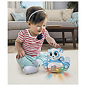 Little Tikes Light n Go Wobblin' Lights Panda