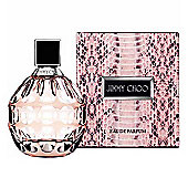 Jimmy Choo Jimmy Choo 40ml Eau de Parfum Spray.