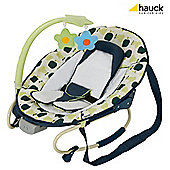 Hauck Leisure e-motion Fruits