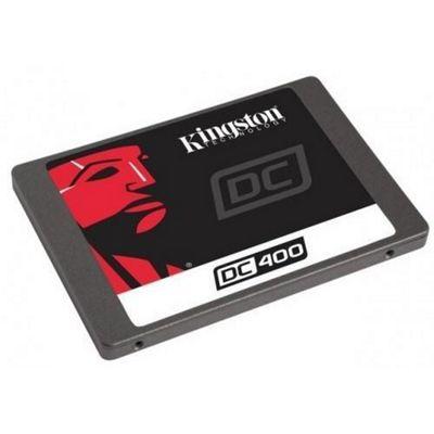 Kingston SSDNow DC400 960GB SSD