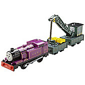 Thomas and Friends Trackmaster Ryan and Jerome