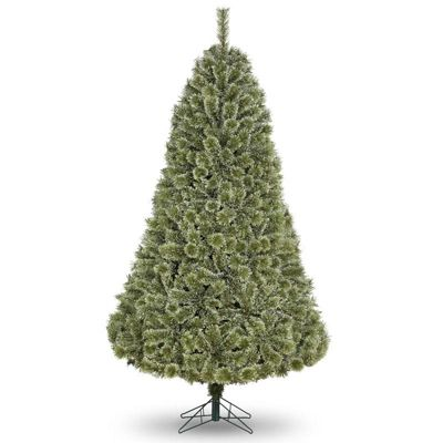 7ft Granite Peak Artificial Christmas Tree