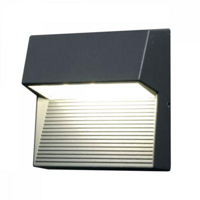 Graphite Sp Square - 6W LED