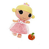 Lalaloopsy Littles - Ribbon Slippers Doll