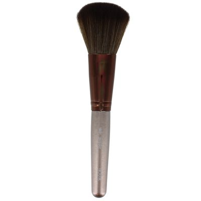 Nicka K Professional Powder Make Up Brush Concealer Blusher Makeup Tool