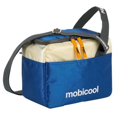 Mobicool Sail 6 Litre Blue Coolbag