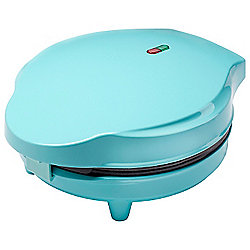 Gourmet Gadgetry Vintage Tea Party Cupcake & Muffin Maker