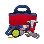 Gumigem Bubba Bag Of Teething Tools
