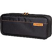 Roland CB-BRB1 Boutique Bag For TB-03, TR-09, VP-03