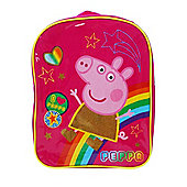 Character Peppa Pig 'Cosmic' Backpack