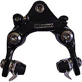 Acor Reverse Fit U-Type Caliper Brake.