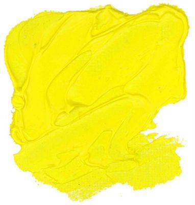 Dr 75ml Goc Lemon Yellow