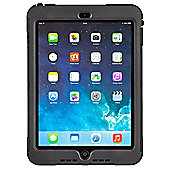 Targus Tablet case for iPad Air 2 - Black