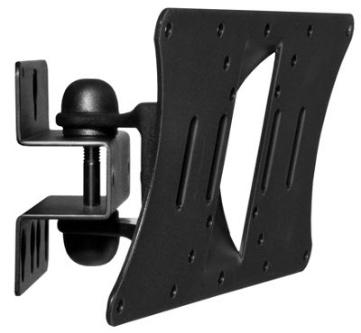 OMB Monosolution Vesa Wall Mount