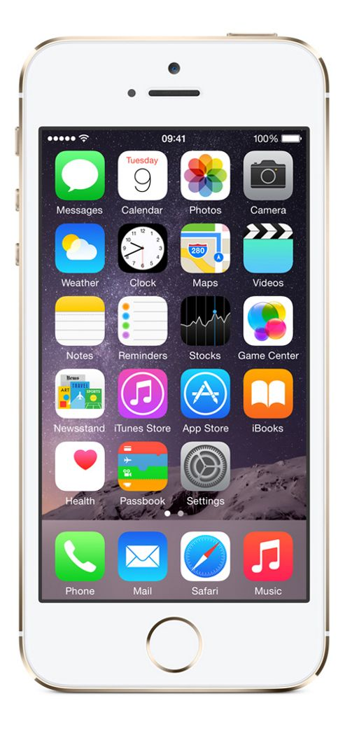 iphone 5s 32gb gold buy iphone 5s 32gb gold from our 4g ready phones range tesco 6499