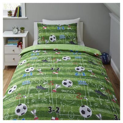 Kids' Room | Furniture, Décor & Accessories - Tesco