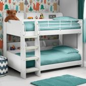 Kids Bunk Beds Kids Furniture Tesco