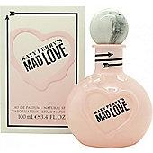 Katy Perry Mad Love Eau de Parfum (EDP) 100ml Spray For Women