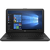 "HP 255 G5 - Z2Y29ES#ABU - 15.6"" Laptop AMD A6-7310 Quad Core 12GB 256GB SSD Win10"