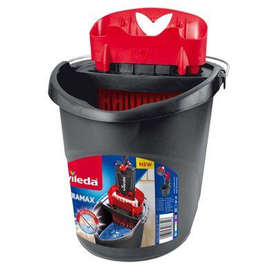 Vileda UltraMax Bucket & Wringer