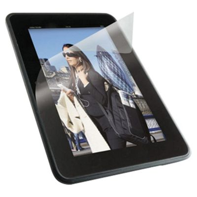 Tab Tools Kindle Fire HD Screen Protector