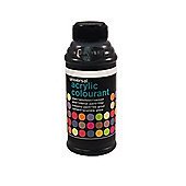 Polyvine Universal Acrylic Colourant - Burnt Umber
