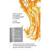 iDye - Poly Orange
