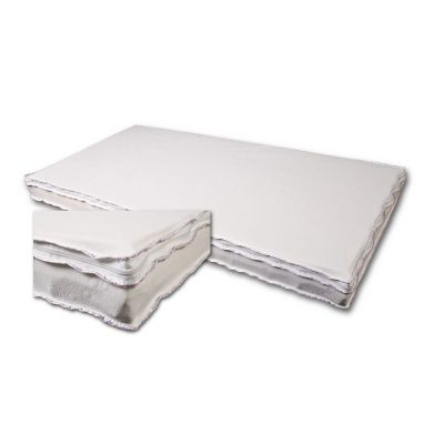 Pocket Sprung Cot Bed Mattress with Microclimate Cover