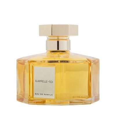 L'Artisan Rappelle-Toi Eau de Parfum 125ml For Him Or Her