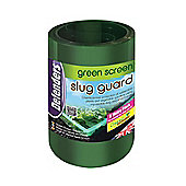 STV International STV099 Defenders Green Screen Slug Guard - 8 Metres