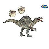 Papo Spinosaurus Action Figure 55011