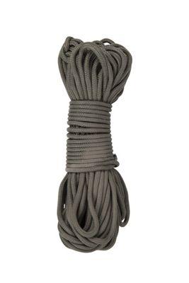 Mountain Warehouse Parachute Cord