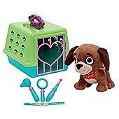 Doc McStuffins Pet Vet Findo Vet Kit