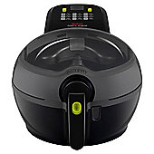 Tefal ActiFry 1KG Health Fryer - Black