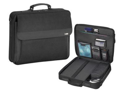 Targus TBC002EU Carrying Case for 39.1 cm (15.4