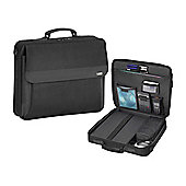 "Targus TBC002EU Carrying Case for 39.1 cm (15.4"") Notebook - Black"
