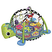 Bkids Turtle 3 in 1 Ball Pit TOY SALE
