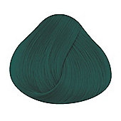 La Riche Alpine Green Hair Colour