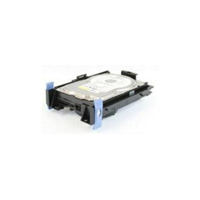 Origin Storage 3TB 7200rpm 3.5 inch Hard Disk Drive SATA including Caddy/Tray/Fan Data and Power Cable