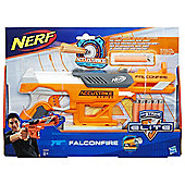 Nerf N-Strike Accustrike Series FalconFire Blaster Blaster