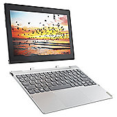 "Lenovo Miix 320 HD 10.1"" 2-in-1 Intel Atom X5-Z8350 2GB 32GB Windows 10 Home Platinum"