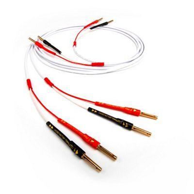 Philex PF100 TV Satellite Ariel Cable Per Metre (Unterminated)