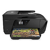 HP OfficeJet 7510 (A3) Colour Inkjet Wide Format Wireless All-in-One Printer (Print/Copy/Scan/Fax)