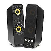 Creative Labs 51MF1615AA000 2.1 Speaker System