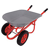 Bigjigs Toys Wheelbarrow