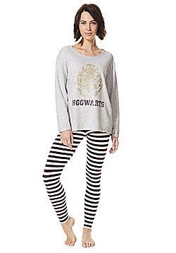58de76673 Women s Pyjamas