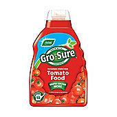 Gro-Sure Tomato Food 1L