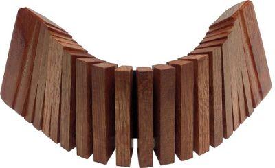 Stagg KKRK-1 Hardwood Kokiriko
