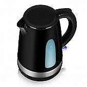 Tower T10003 1.5L Kettle - Black